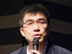 morisawa_02